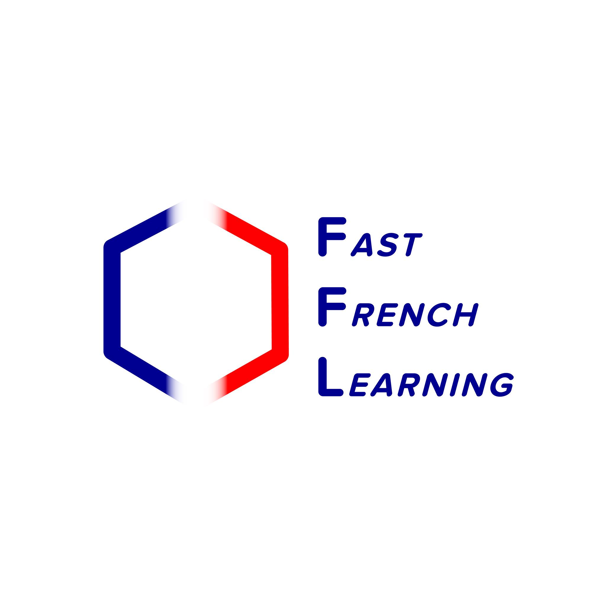 Fast French Learning